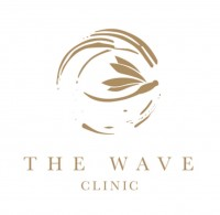 The Wave Clinic. Excellence in Young Minds