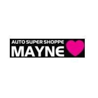 Mayne Automotive