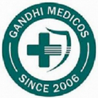 Gandhi Medicos - Top Pharmaceutical Company in Malaysia