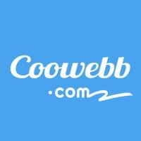 Cooweb Affordable Website Design   Facebook Management   Digital Marketing in Penang Malaysia