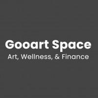 Web Design & Internet Marketing - Gooart Space Media