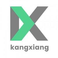 Kang Xiang   Website Design Malaysia