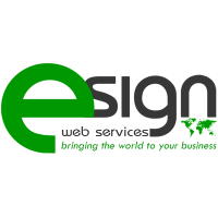 eSign Web Services – Helping You Attain A Successful Business