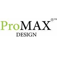 Promax Design