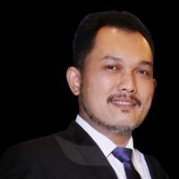 Real Estate Agent / Property Agent - Mr.Mohamad Hafiz