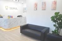 The Smile Dental Lounge