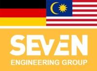 SEVEN ENGINEERING (BERLIN) INNOVATION DESIGN & SERVICES SDN. BHD.