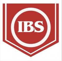 IBS Technology Int'l HK Limited