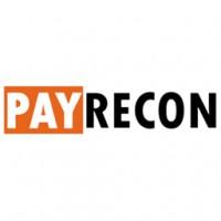 PayRecon.co