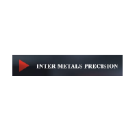 inter metal precision