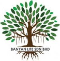 BanyanLite