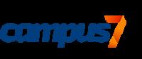 Campus7 - Campus Management Software