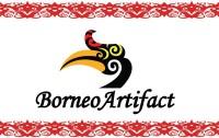 Borneoartifact.com Asian Borneo arts, antiques, artifacts, culture gallery