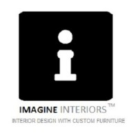 Imagine Interiors