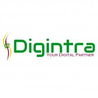DIGINTRA Inc.