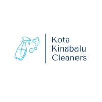 Kota Kinabalu Cleaners
