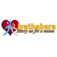 Liyathabara