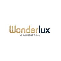 Wonderlux